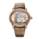 Millenary Hand-Wound 77247OR.ZZ.A812CR.01 - Audemars Piguet