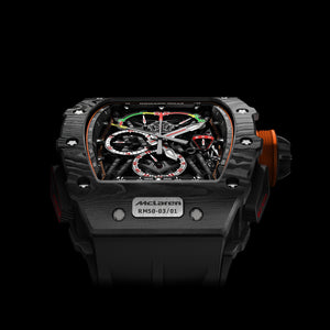RM 50-03 Ultra Light McLaren F1 - Richard Mille