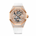 Royal Oak Concept Flying Tourbillon 26227OR.ZZ.D011CR.01