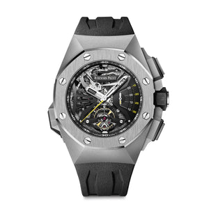 Royal Oak Concept Supersonnerie 26577TI.OO.D002CA.01 - Audemars Piguet
