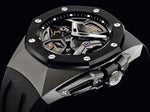 Royal Oak Concept Flying Tourbillon GMT 26589IO.OO.D002CA.01 - Audemars Piguet