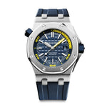 Royal Oak Offshore Diver 15710ST.OO.A027CA.01 - Audemars Piguet