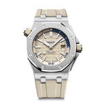 Royal Oak Offshore Diver 15710ST.OO.A085CA.01 - Audemars Piguet