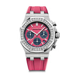 Royal Oak Offshore Ladies Chronograph 26231ST.ZZ.D069CA.01
