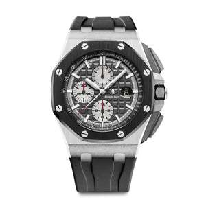 Royal Oak Offshore Chronograph 26400IO.OO.A004CA.01 - Audemars Piguet