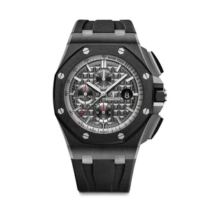 Royal Oak Offshore Chronograph 26405CE.OO.A002CA.01 - Audemars Piguet