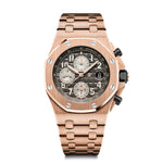 Royal Oak Offshore Chronograph 26470OR.OO.1000OR.02 - Audemars Piguet