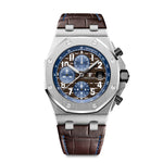 Royal Oak Offshore Chronograph 26470ST.OO.A099CR.01 - Audemars Piguet