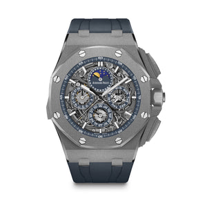 Royal Oak Offshore Grande Complication 26571TI.GG.A027CA.01 - Audemars Piguet