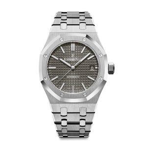 Royal Oak Ladies Selfwinding 15450ST.OO.1256ST.02 - Audemars Piguet