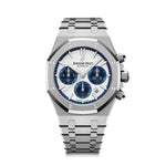 Royal Oak Chronograph 26315ST.OO.1256ST.01