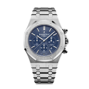 Royal Oak Chronograph 26320ST.OO.1220ST.03 - Audemars Piguet