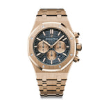 Royal Oak Chronograph 26331OR.OO.1220OR.01 - Audemars Piguet