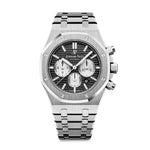 Royal Oak Chronograph 26331ST.OO.1220ST.02 - Audemars Piguet