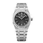 Royal Oak Ladies Quartz 67650ST.OO.1261ST.01 - Audemars Piguet