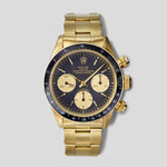 Yellow Gold Daytona 6263