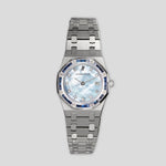 Royal Oak REF. 66600SC