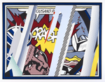 Roy Lichtenstein - Roy Lichtenstein