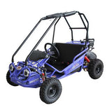 TrailMaster Mini XRS GoKart W/ Free shipping.
