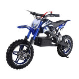 Tao E3-350 Kids Electric Dirt Bike W/ Free shipping.