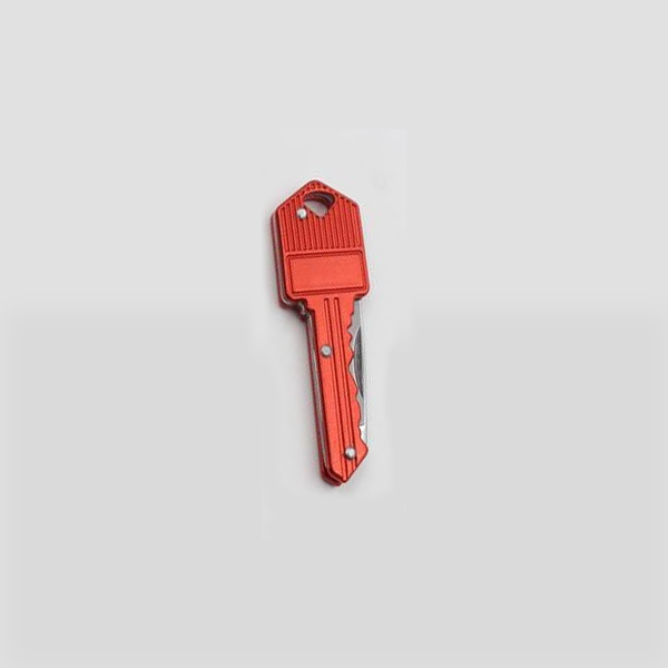 Portable Pocket Key Knife