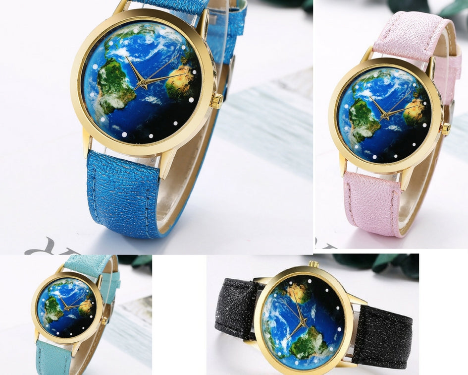 New World Globe Watch on equator map, us and europe map, australia map, google map, continent map, country map, canada map, middle east map, earth map, philippines map, united states map, america map, london map, hemisphere map, tectonic plates map, global map, austria map, syria map, robinson map, usa map,