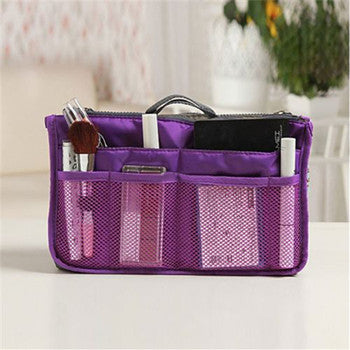 Magic Purse Organizer