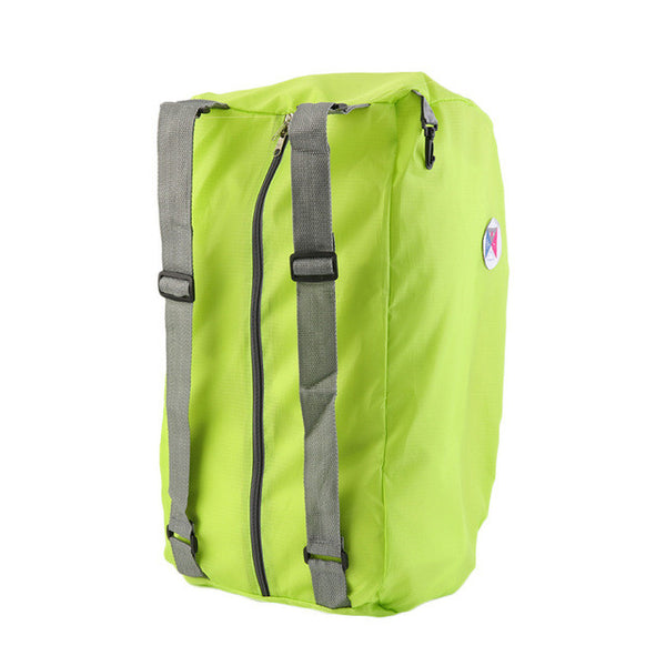 Ultimate Lightweight Travel Bag/ Backpack