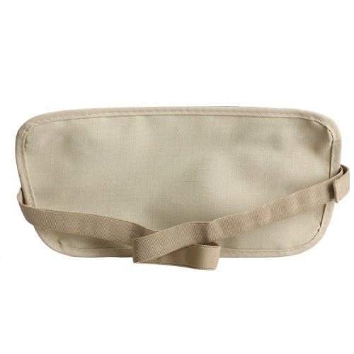 Premium Comfortable Safe & Secure Money Belt