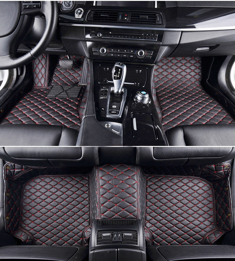 oem of stock used sale mat floor and rubber grey set carpets catalog mats gray volvo for carpet