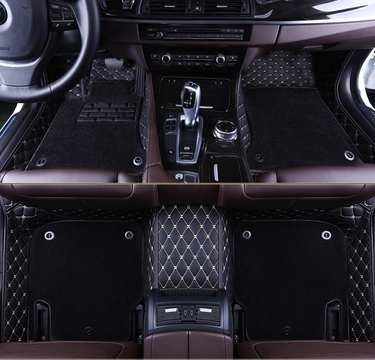 with look interesting outstanding about apriliasxv take images gallery floor a mats lexus