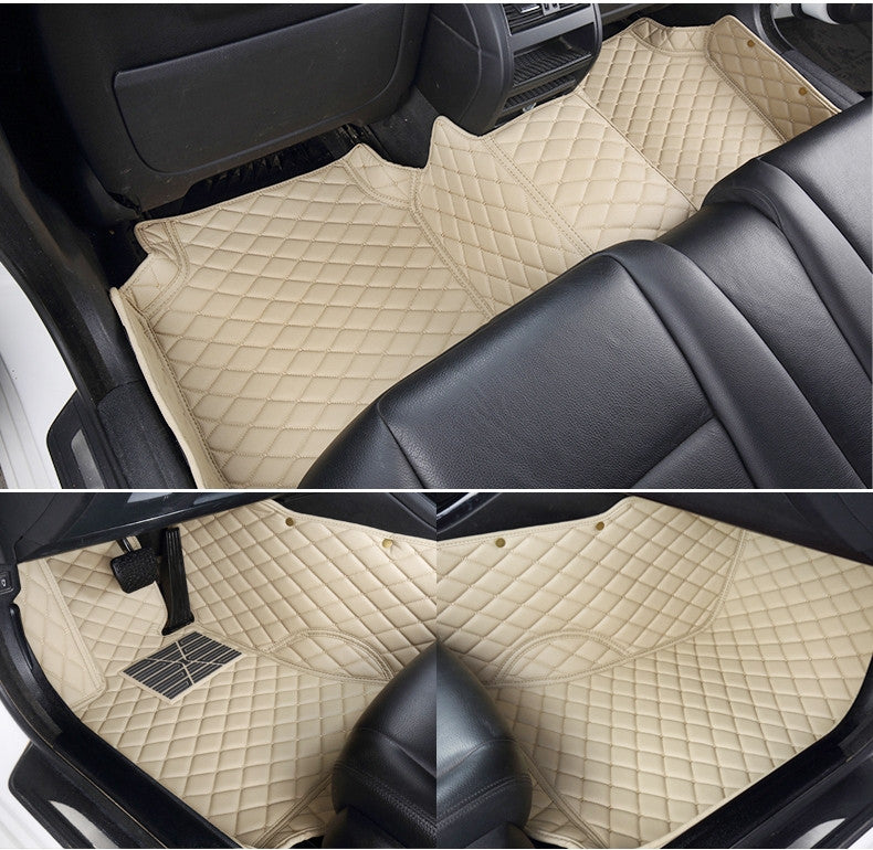 home all image mats loading s volvo genuine weather taraba is piece review floor