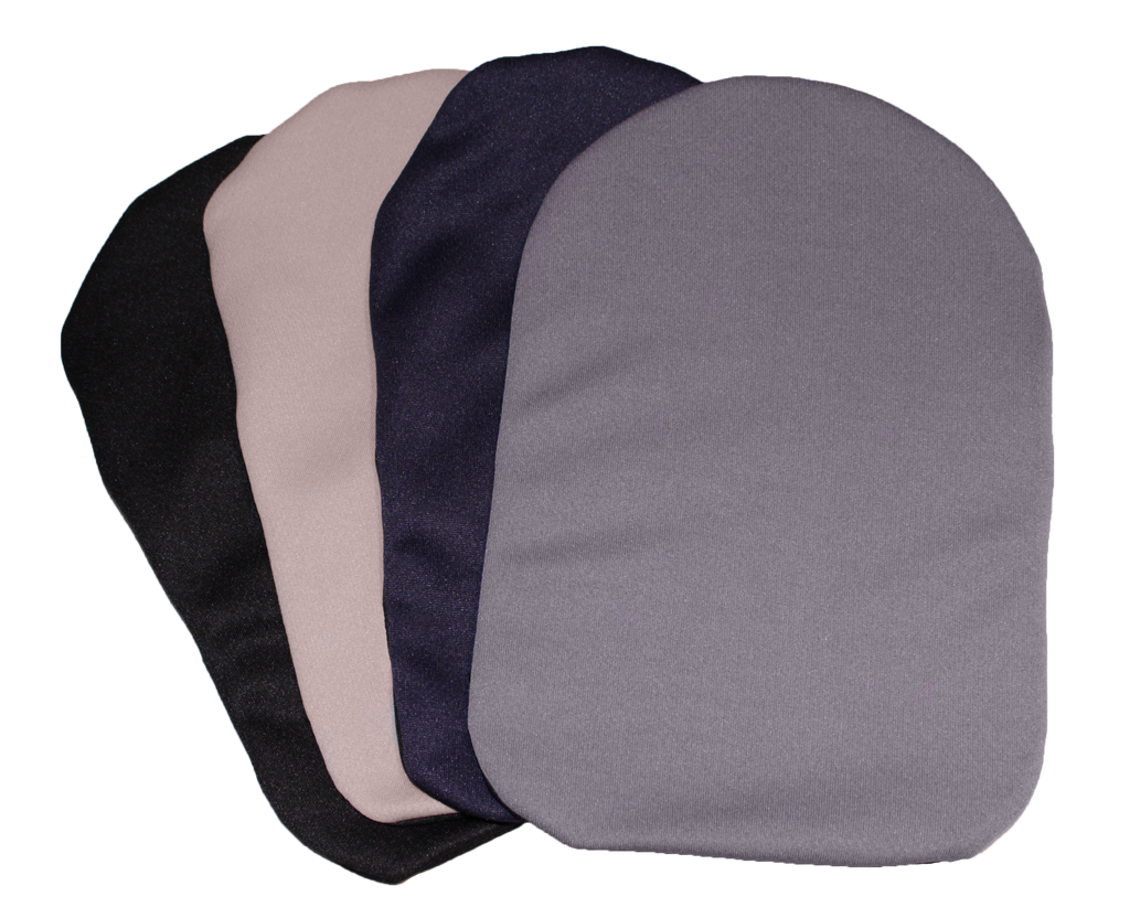Ostomy Pouch Covers