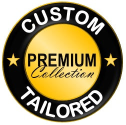 PouchWear Premium Custom Collection at ostomybagholder.com