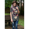 Wrapped In Plaid Scarf, Camel,Women - Accessories - Scarves,Fiore Boutique / Ellison + Young,Epiq Wear