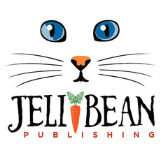 Upcoming Events - JellyBean Publishing & Mister's Garden