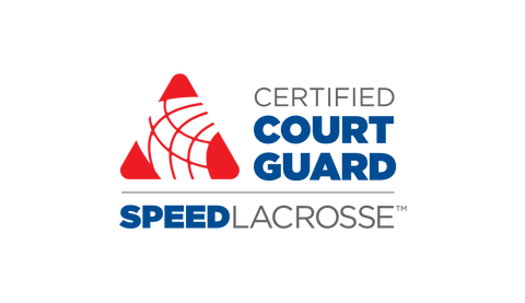 The SPEED Court Guard Shirt - SPEED Lacrosse™ ProShop