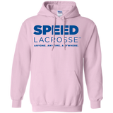 Copy of Pullover Hoodie - SPEED Lacrosse™ ProShop