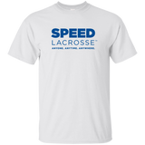 SPEED Court Guard Shirt - SPEED Lacrosse™ ProShop