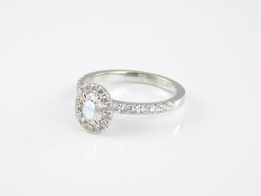 [Premium Quality Custom Wedding & Engagement Rings Online]-Custom Goldsmith Jon Pettey