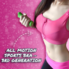 Image of All Motion Sports Bra - 3rd Generation