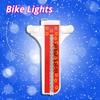 Image of Bike Lights!