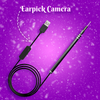 Image of Earpick Camera