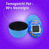 Image of Tamagotchi Pet - 90's Nostalgia
