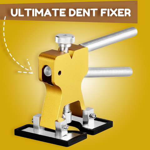 Ultimate Dent Fixer