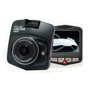 Mini Car Camera - 1080 Full HD