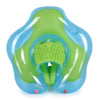 Image of Baby Inflatable Swimming Ring
