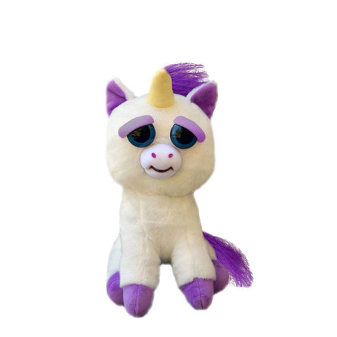 Mini-Monster Cuddle Pets - 2017 TOP VIRAL PRODUCT