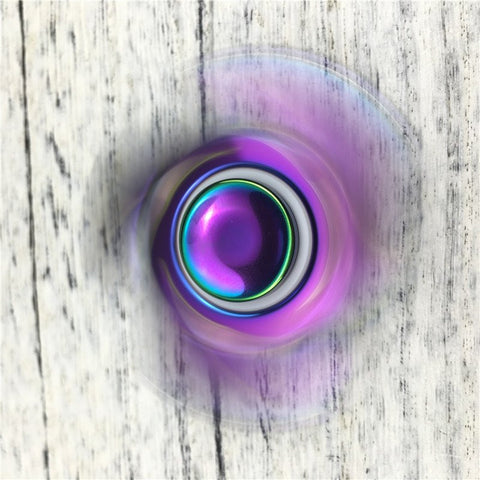 Spinner - ECLIPSE