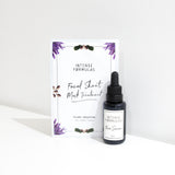 Intense Formulas Face Serum